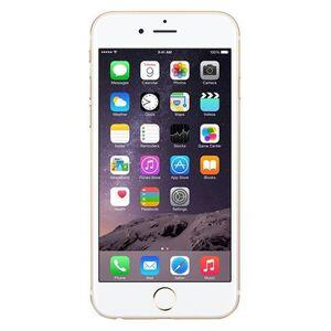 Apple iPhone 6s Plus 64GB Gold AT&T