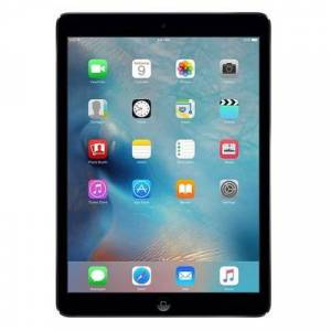 Apple iPad Air 2 Wi-Fi 32GB Space Gray WI-FI ONLY