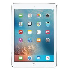 Apple iPad 5th Gen (Wi-Fi Only) 32GB Silver