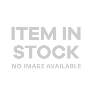 Royal Treasury of Classical Music / Various - Royal Treasury of Classical Music