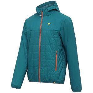 Nukeproof Outland Insulated Jacket - Blue