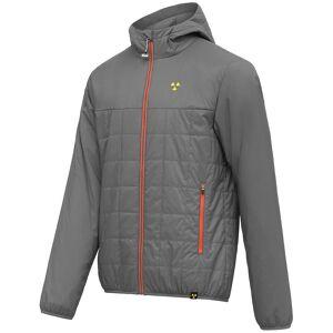 Nukeproof Outland Insulated Jacket - XXL - Grey