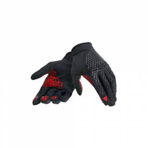 Dainese Tactic Gloves Ext  - XXL - Black