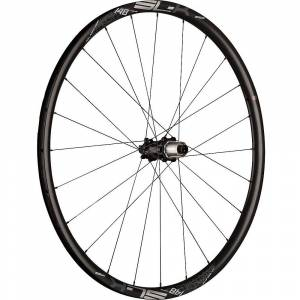 FSA SL-K MTB Rear Wheel - Shimano - Black