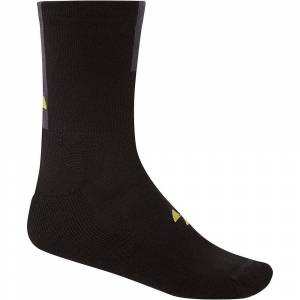 Nukeproof Blackline Merino Sock  - M/L