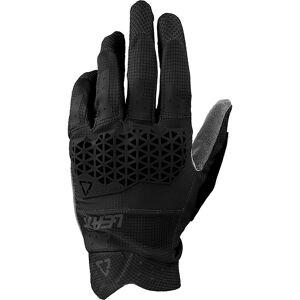 Leatt MTB 3.0 Lite Gloves 2021 - XL - Black
