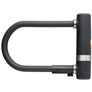 AXA Newton Pro U-Lock - Black