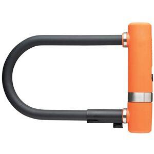 AXA Newton Pro U-Lock - Orange