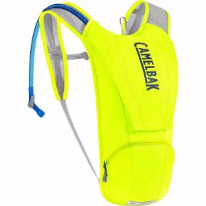 Camelbak Classic Hydration Pack - Safety Yellow