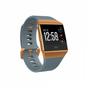 Fitbit Ionic Smart Watch 2018