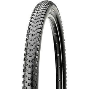 "Maxxis Ikon 62a/60a 29er Folding Tyre - 29"" 2.2"" Black   Tires"