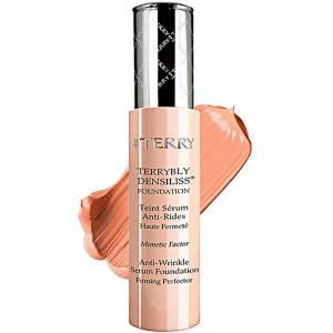 By Terry Makeup for Women, Terrybly Densiliss - Foundation N 5.5 Rosy Sand - 30 Ml, Rosy Sand, 2019, 30 ml