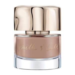 Smith & Cult Makeup for Women On Sale,  Honey Hush - Nail Lacquer - 14 Ml, Opaque Tan Beige, 2019, 14 ml