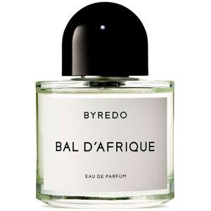 Byredo Fragrances for Women, Bal D Afrique - Eau De Parfum - 100 Ml, 2019, 100 ml