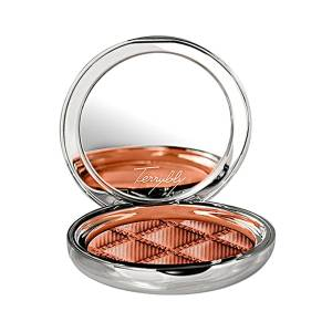 By Terry Makeup for Women, Terrybly Densiliss Compact Lifting Foundation - 04 Deep Nude - 5.5 Gr, Deep Nude, 2019, 5.5 gr