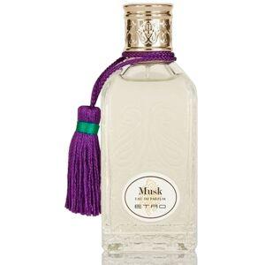 Etro Fragrances for Men, Musk - Eau De Parfum - 100 Ml, 2019, 100 ml