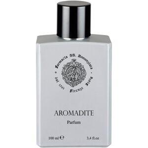 Farmacia Ss Annunziata 1561 Fragrances for Men,  Aromadite - Eau De Parfum - 100 Ml, 2019, 100 ml