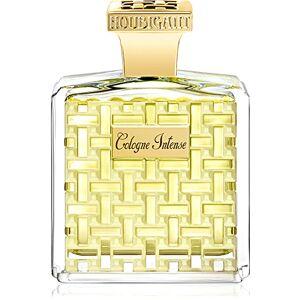 Houbigant Paris Fragrances for Men, Cologne Intense - Extrait De Parfum - 100 Ml , 2019, 100 ml