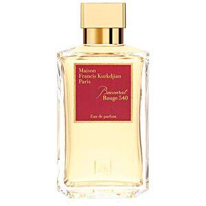 Maison Francis Kurkdjian Fragrances for Women, Baccarat Rouge 540 - Eau De Parfum - 200 Ml, 2019, 200 ml