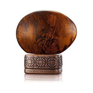 The House Of Oud Fragrances for Men, The Crop - Crop 2017 - Eau De Parfum - 75 Ml, 2019, 75 ml