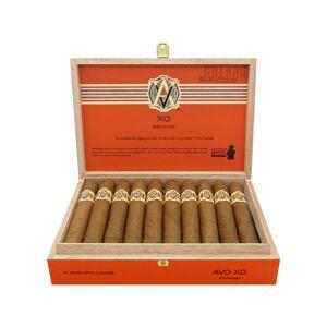 AVO Cigars AVO XO Intermezzo
