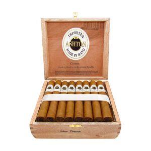 Ashton Cigars Ashton Corona