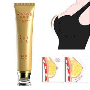 Newchic 80g Breast Enhancement Cream Breast Lift Up Enlargement Massage Cream Beauty Breast Cream Body Care