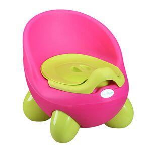 Newchic Baby Potty Training Toilet Foldable Protable Plastic Non-slip Kids Toilet Seat