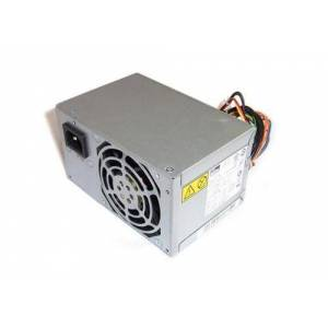 Lenovo 54Y8847 Power Supply for ThinkCentre A58 A58e Edge 71- 180 Watts