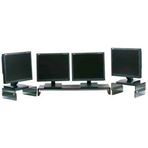 "Samsung Crystal TU7000 UN50TU7000F 49.5"" Smart LED-LCD TV - 4K UHDTV - Titan Gray, Black - LED Backlight - Alexa, Google Assistant Supported - TV Plus"
