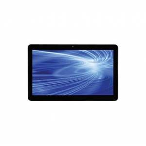 """Elo TouchSystems Elo Digital Signage Monitor - 10.1"""" LCD - ARM Cortex A15 1.70 GHz - 2 GB DDR3 SDRAM - 1280 x 800 - LED - 350 Nit - HDMI - USB - Serial - Wireless LAN"""