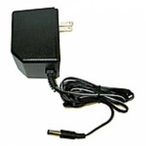 Aruba Networks AC Adapter - 18 W Output Power