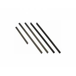 APC AR7600 Baying Trim Kit for NetShelter SX 42U/48U Enclosures - Black