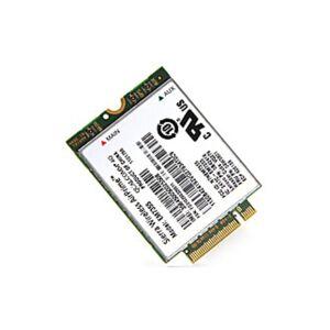 Sierra Wireless AirPrime EM Series EM7355 Gobi 5000 Card 4G Module for Lenovo ThinkPad T440