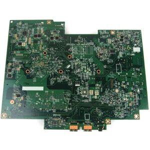 Dell WHT0G Intel i7-7500u 2.7 GHz Motherboard for Inspiron 3464 AIO Desktop PC