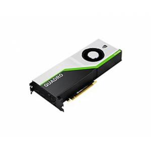NVIDIA PNY VCQRTX8000-SB Quadro RTX 8000 Graphic Card - PC