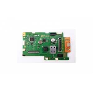 Sony Motherboard For PS VR Headset Msh-04