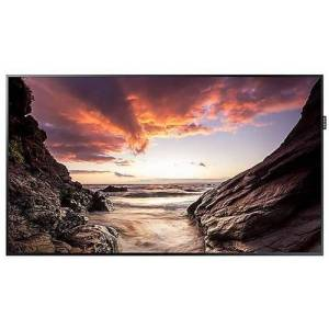 Samsung PHF-P Series LH55PHFPMGC 55-inch LED Commercial/Signage - Monitor - 1080p (Full HD) - 4000:1 - 60 Hz - HDMI, USB
