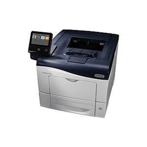 Xerox VersaLink C400/DN Laser Printer - Color - 600 x 600 dpi Print - Plain Paper Print - Desktop - 36 ppm Mono / 36 ppm Color Print - Legal, A5, A4,
