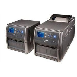 Intermec PD43A03000000211 4-inch PD43 Black/White Light Industrial Direct Thermal Printer - 203 DPI