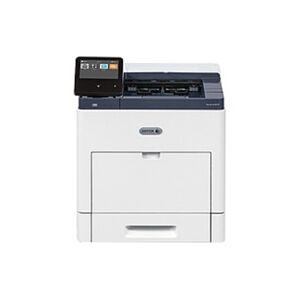 Xerox VersaLink B610/DN LED Printer - Monochrome - 1200 x 1200 dpi Print - Plain Paper Print - Desktop - 65 ppm Mono Print - A4, Letter, Legal - 700 s