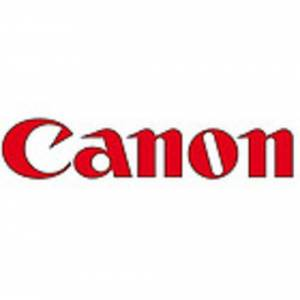 Canon 8927A007 9 Months Extended Service Agreement for DR-6080 and DR7580