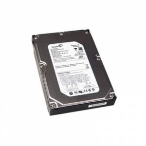 Seagate Barracuda ST3750640NS Internal Hard Drive - 750 GB Hard Drive - 7200 RPM - 16 MB Cache - SATA 3.0 GBps