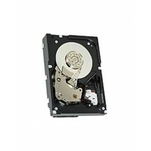 "Lenovo 300 GB Hard Drive - 2.5"" Internal - SAS - 15000rpm"