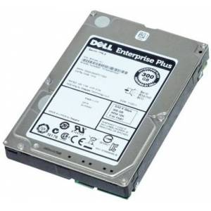 Dell 9FK066-157 2.5-inch 300 GB EqualLogic Internal SAS Hard Drive with Tray
