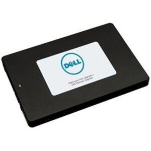 Dell SNP1100S/1TB 1 TB 2.5-inch SATA Class 20 Internal Solid State Drive