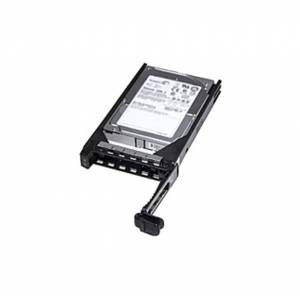 "Dell IMSourcing DS 73 GB Hard Drive - 2.5"" Internal - SAS (3Gb/s SAS) - 10000rpm - Hot Swappable"