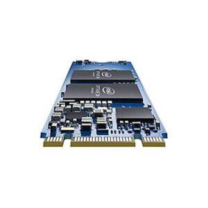 Intel MEMPEK1J016GAD Intel Optane Solid State Drive - 16 GB - M.2 PCIE NVME 3.0 X2