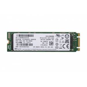 Hynix 6HG72 128 GB M.2 SATA Solid State Drive - 6 Gbps