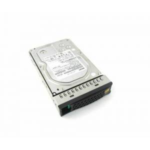 EMC 105-000-221 2 TB SATA III Internal Hard Disk Drive - 3.5-Inch 7200 RPM - 6 Gbps - 64 MB Cache - with Tray
